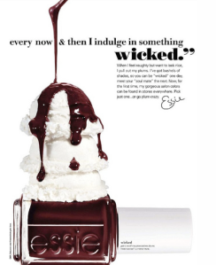Wicked Ad