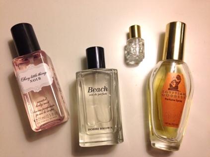 Blog Pic Perfume 3